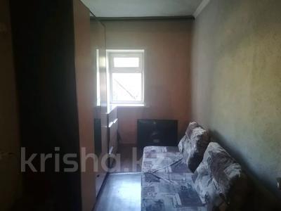 2-комнатный дом, 48 м², 2 сот., Новая 86 — Сейфуллина за 4.5 млн 〒 в Караганде, Казыбек би р-н — фото 2