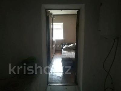 2-комнатный дом, 48 м², 2 сот., Новая 86 — Сейфуллина за 4.5 млн 〒 в Караганде, Казыбек би р-н — фото 7