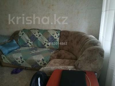 2-комнатный дом, 48 м², 2 сот., Новая 86 — Сейфуллина за 4.5 млн 〒 в Караганде, Казыбек би р-н — фото 9