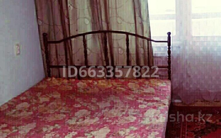 1-комнатная квартира, 31.1 м², 3/4 этаж помесячно, мкр Орбита-3 — Саина за 100 000 〒 в Алматы, Бостандыкский р-н