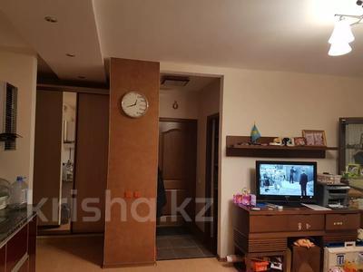 2-комнатная квартира, 50 м², 12/13 этаж, Сарыарка 31/2 — Джангильдина за 15.5 млн 〒 в Нур-Султане (Астана), Сарыарка р-н — фото 2
