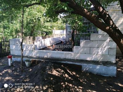 3-комнатный дом, 51 м², 10 сот., Садовая улица за 10 млн 〒 в Мичурине — фото 4