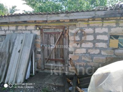 3-комнатный дом, 51 м², 10 сот., Садовая улица за 10 млн 〒 в Мичурине — фото 5