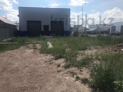 Здание, Ермекова 112 площадью 230 м² за 300 000 〒 в Караганде, Казыбек би р-н