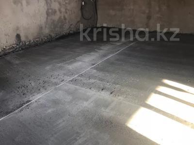 Здание, Ермекова 112 площадью 230 м² за 300 000 〒 в Караганде, Казыбек би р-н — фото 3