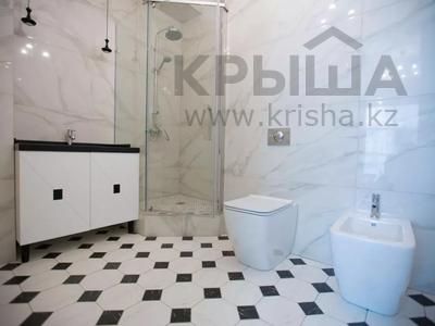 7-комнатная квартира, 375 м², 4/6 этаж помесячно, Сарайшык 11/1 за 1 млн 〒 в Нур-Султане (Астана) — фото 7
