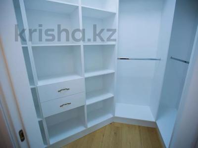 7-комнатная квартира, 375 м², 4/6 этаж помесячно, Сарайшык 11/1 за 1 млн 〒 в Нур-Султане (Астана) — фото 26