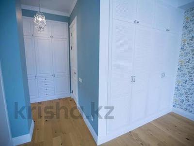 7-комнатная квартира, 375 м², 4/6 этаж помесячно, Сарайшык 11/1 за 1 млн 〒 в Нур-Султане (Астана) — фото 27