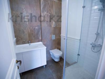 7-комнатная квартира, 375 м², 4/6 этаж помесячно, Сарайшык 11/1 за 1 млн 〒 в Нур-Султане (Астана) — фото 28