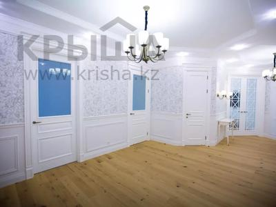 7-комнатная квартира, 375 м², 4/6 этаж помесячно, Сарайшык 11/1 за 1 млн 〒 в Нур-Султане (Астана) — фото 8
