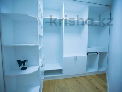7-комнатная квартира, 375 м², 4/6 этаж помесячно, Сарайшык 11/1 за 1 млн 〒 в Нур-Султане (Астана) — фото 32