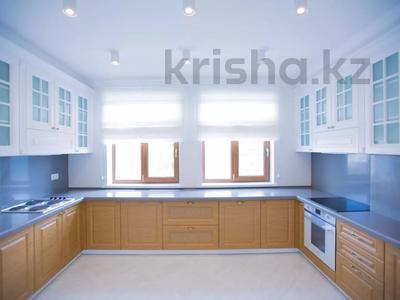 7-комнатная квартира, 375 м², 4/6 этаж помесячно, Сарайшык 11/1 за 1 млн 〒 в Нур-Султане (Астана) — фото 18