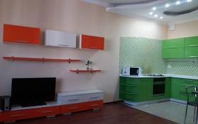 3-комнатная квартира, 85 м², 18/19 этаж, Байтурсынова за 32 млн 〒 в Нур-Султане (Астана), Алматы р-н