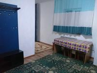 1-комнатная квартира, 62 м², 5/9 этаж посуточно
