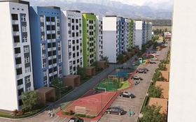 4-комнатная квартира, 116 м², 3/10 этаж, Талгарский тракт 160 за ~ 29.6 млн 〒 в Алматы, Медеуский р-н