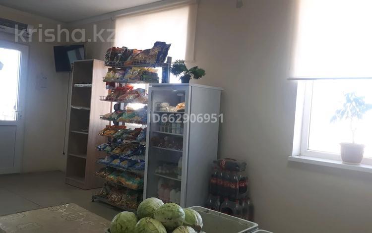 Магазин площадью 60 м², 567/1 567/1 за 10 млн 〒 в Кызылтобе 2