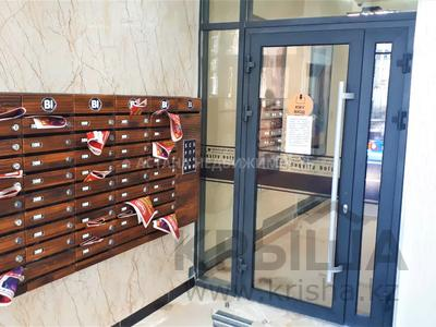 2-комнатная квартира, 70.24 м², 3/18 этаж, проспект Мангилик Ел — проспект Улы Дала за ~ 25.7 млн 〒 в Нур-Султане (Астана), Есиль р-н — фото 13