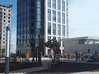 2-комнатная квартира, 70.24 м², 3/18 этаж, проспект Мангилик Ел — проспект Улы Дала за ~ 25.7 млн 〒 в Нур-Султане (Астана), Есиль р-н — фото 18