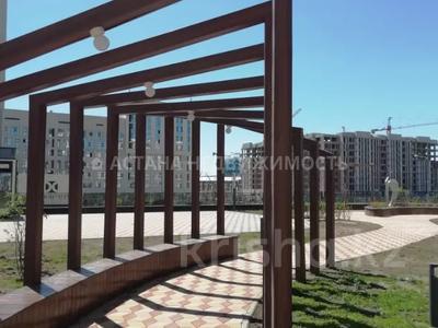 2-комнатная квартира, 70.24 м², 3/18 этаж, проспект Мангилик Ел — проспект Улы Дала за ~ 25.7 млн 〒 в Нур-Султане (Астана), Есиль р-н — фото 20