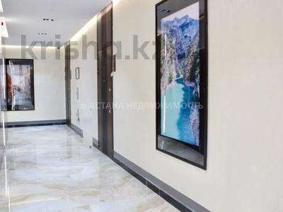 2-комнатная квартира, 70.24 м², 3/18 этаж, проспект Мангилик Ел — проспект Улы Дала за ~ 25.7 млн 〒 в Нур-Султане (Астана), Есиль р-н — фото 5