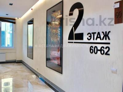 2-комнатная квартира, 70.24 м², 3/18 этаж, проспект Мангилик Ел — проспект Улы Дала за ~ 25.7 млн 〒 в Нур-Султане (Астана), Есиль р-н — фото 7