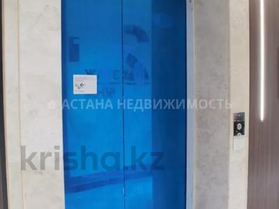 2-комнатная квартира, 70.24 м², 3/18 этаж, проспект Мангилик Ел — проспект Улы Дала за ~ 25.7 млн 〒 в Нур-Султане (Астана), Есиль р-н — фото 8