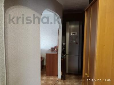 2-комнатная квартира, 47 м², 4/5 этаж, Биржан Сала 3 за 12.5 млн 〒 в Нур-Султане (Астана), Сарыаркинский р-н — фото 2