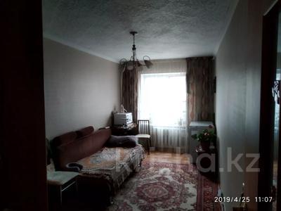2-комнатная квартира, 47 м², 4/5 этаж, Биржан Сала 3 за 12.5 млн 〒 в Нур-Султане (Астана), Сарыаркинский р-н — фото 3