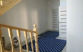 4-комнатный дом, 120 м², 4 сот., Квартал -9 за 23.6 млн 〒 в Каскелене