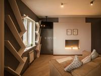 2-комнатная квартира, 70 м², 11/13 этаж посуточно, Розыбакиева 247 за 20 000 〒 в Алматы, Бостандыкский р-н