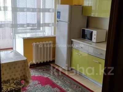 2-комнатная квартира, 65 м² помесячно, Иманбаевой 3 — Тархана за 150 000 〒 в Нур-Султане (Астана), р-н Байконур