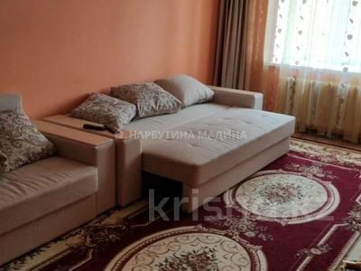 2-комнатная квартира, 65 м² помесячно, Иманбаевой 3 — Тархана за 150 000 〒 в Нур-Султане (Астана), р-н Байконур — фото 3