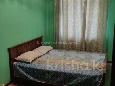 2-комнатная квартира, 65 м² помесячно, Иманбаевой 3 — Тархана за 150 000 〒 в Нур-Султане (Астана), р-н Байконур — фото 5