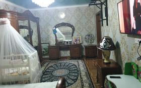 4-комнатная квартира, 109 м², 5/5 этаж, Мкр Болашак за 30 млн 〒 в Талдыкоргане