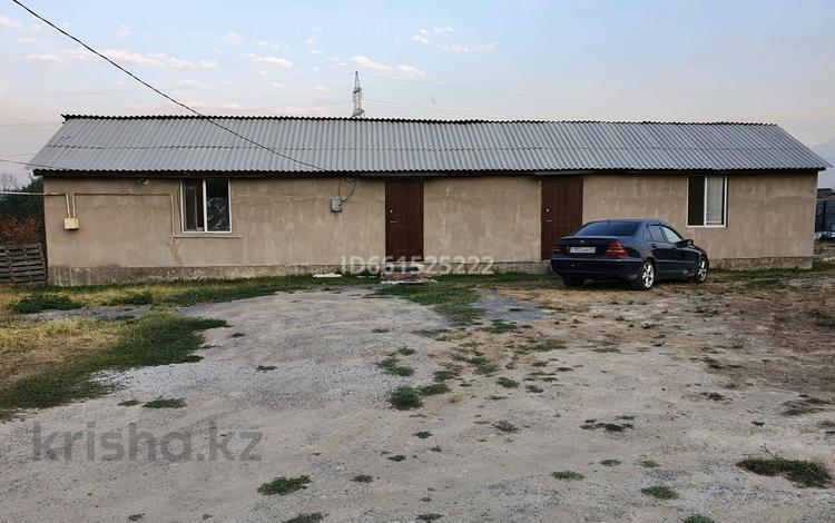 5-комнатный дом, 125 м², 18 сот., мкр Улжан-2 — Бертайкызы за 55.5 млн 〒 в Алматы, Алатауский р-н