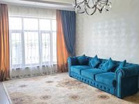 4-комнатный дом, 110 м², 8 сот., улица Жобалама за 37 млн 〒 в Каскелене