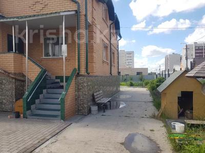 10-комнатный дом, 342.8 м², 19 сот., Юбилейная 5е за 105 млн 〒 в Петропавловске — фото 6