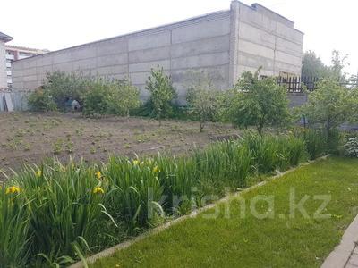 10-комнатный дом, 342.8 м², 19 сот., Юбилейная 5е за 105 млн 〒 в Петропавловске — фото 7