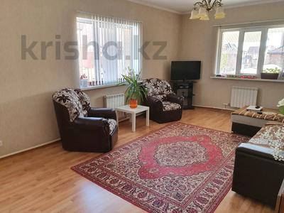 10-комнатный дом, 342.8 м², 19 сот., Юбилейная 5е за 105 млн 〒 в Петропавловске — фото 18