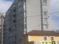3-комнатная квартира, 83 м², 1/10 этаж помесячно