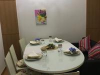 3-комнатная квартира, 95 м² на длительный срок, Байтурсынова 1 за 400 000 〒 в Нур-Султане (Астане), Алматы р-н
