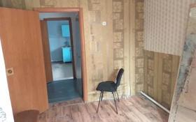 6-комнатный дом помесячно, 220 м², 2 сот., Кордай — Обаган за 250 000 〒 в Нур-Султане (Астана), Алматы р-н