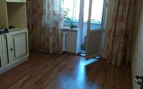 2-комнатная квартира, 48 м², 5/5 этаж помесячно, Ауэзовский р-н, мкр Таугуль за 80 000 〒 в Алматы, Ауэзовский р-н