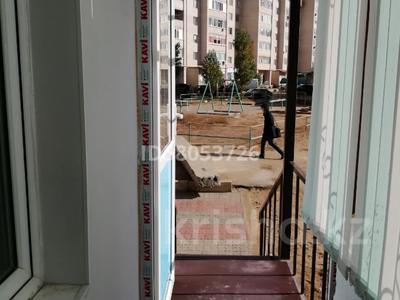 Магазин площадью 57 м², Болашак 129Г — Бокенбай батыра за ~ 13.4 млн 〒 в Актобе, Новый город — фото 6