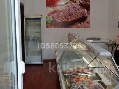 Магазин площадью 57 м², Болашак 129Г — Бокенбай батыра за ~ 13.4 млн 〒 в Актобе, Новый город — фото 2