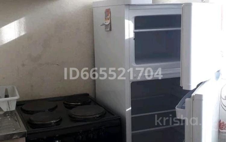 1-комнатная квартира, 31.1 м², 1/5 этаж, Ново Ахмирово 1 за 7.5 млн 〒 в Усть-Каменогорске