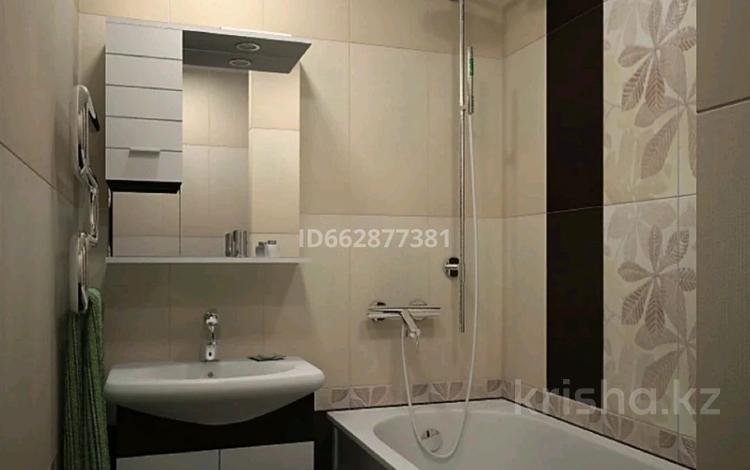 2-комнатная квартира, 50 м², 2/5 этаж посуточно, 14-й мкр 16 за 9 000 〒 в Актау, 14-й мкр