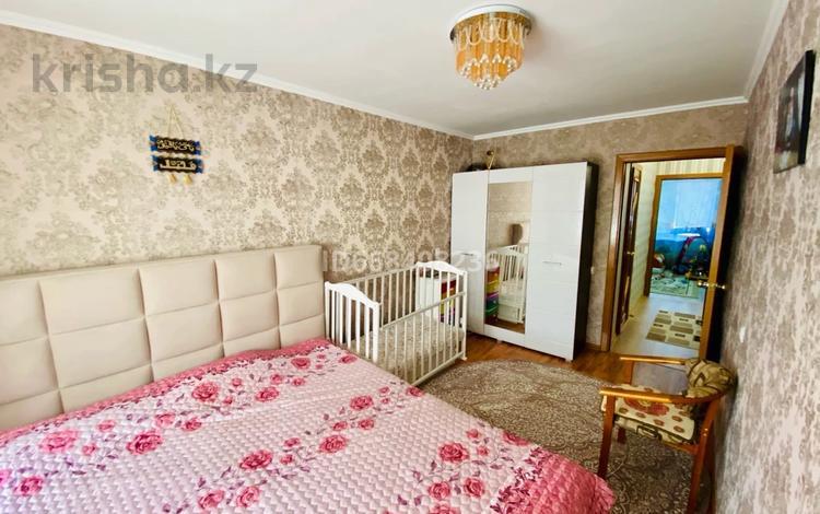 3-комнатная квартира, 60 м², 3/6 этаж, Баймагамбетова 169 за 21 млн 〒 в Костанае