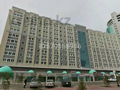 Магазин площадью 45 м², Кунаева 29/1 за 23 млн 〒 в Нур-Султане (Астане), Есильский р-н
