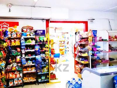 Магазин площадью 202.7 м², улица Толстого 16а за 40 млн 〒 в Алматы, Турксибский р-н — фото 2